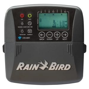 Commercial Services Sprinkler system controller Omaha